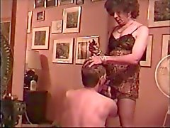 dilettante biancheria intima bisessuali