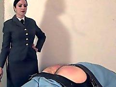 садо-мазо женское фетиш