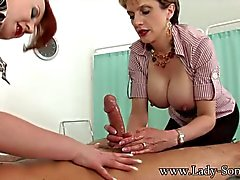 masturbação grandes mamas masturbação trindade