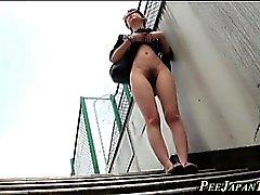 asiatisk fetisch hd
