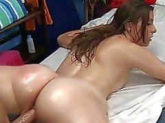 lichaamsmassage erotische massage massage massage porno video's