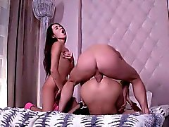 anal morena doggystyle
