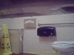 versteckten cams voyeur paper video bad