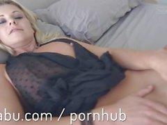 lena nicole nutabu masturbar-se petite loira