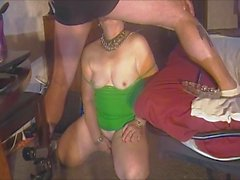 bdsm mognar sexleksaker