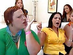 ação boquetes cfnm cfnm festa pornográficos vídeos cfnm meninas horny