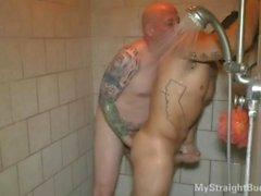 прямой приятели большие сперма стрелялки бисексуальные татуировки