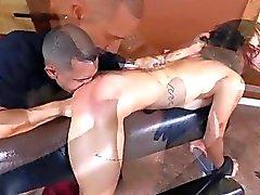 bdsm vidéos porno bdsm le sexe bdsm cruelles scènes de sexe domination