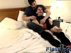de bdsm gais gay fetish sites gays gais des hommes gays