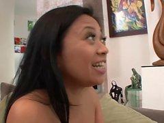 asiatisch brünett fingersatz hd lesbisch