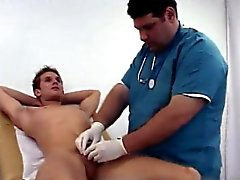Indian gay doctor men porn tube sex videos I told him that I