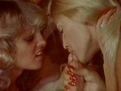 classic kulta porno ryhmäseksiä nostalgia porno
