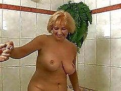 oma granny fucking granny porn video oma sexfilmen hardcore