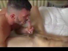 eşcinsel gay porno eyersiz