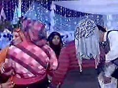 arabi bbw threesomes