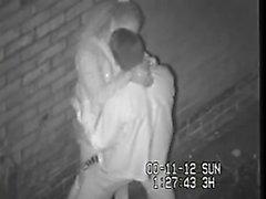 amador loira boquete câmaras ocultas público