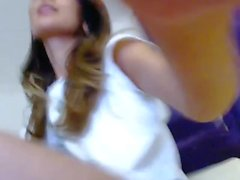 webcams amador