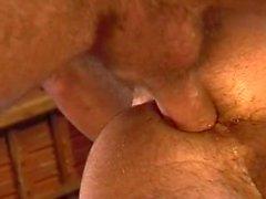 homossexual twinks em pêlo grandes galos boquetes