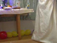 gay avsugningar gruppsex bröllop