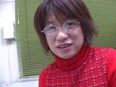 amateur éjaculations japonais