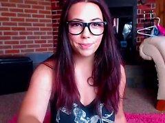 amateur baby blowjob rotschopf webcam