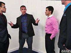 gay amateur pipe gai les gais gay sexe groupe gay vidéo haute gais gais