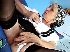 amateur blowjob fetisch
