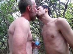 homosexuell homosexuell im freien der realität homosexuell homosexuell twinks