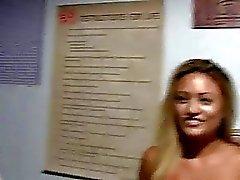 karma eğitim pornosu üniversite üniversiteli kızlar