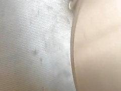 desnudez pública cámaras ocultas voyeur