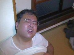 [gb-dangun] 男銃 854 - ガチぽ兄さんのオナニー大好き!Vol.2