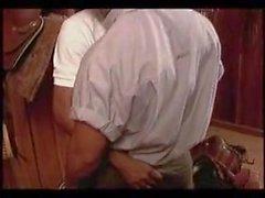 eşcinsel erkekler gay porno hunks