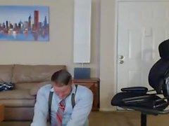 gai muscle sex toys webcams vibrant