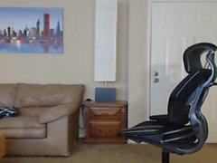 gay muscolo sex toys webcam vibrante