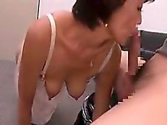 amatör asya oral seks mastürbasyon