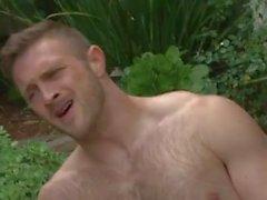 connor maguiren paul wagner blowjobe suullista sukupuolta olevien henkilöiden peräaukon - sukupuolta