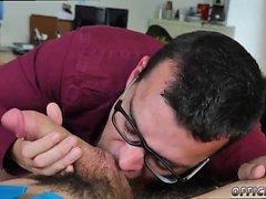 boquete alegre homossexual gay de hd dos homossexual alegre punheta alegre