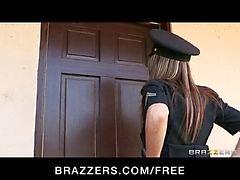 grote borsten pornosterren spanking