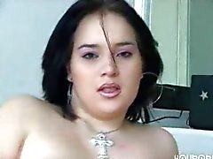 onani solo flicka vaginal masturbation