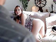 anal anal gape penetración anal porno anal culo ataque