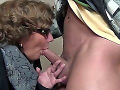 big boobs big cocks blowjob doggystyle