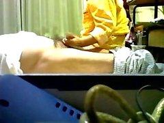 amateur handjobs japanse voyeur