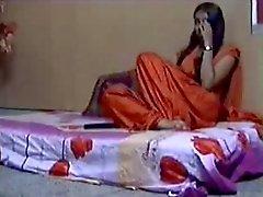 indiano grandes mamas sugar titjob