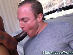 amatör gay black gey eşcinsel gayler eşcinsel interracial ile eşcinsel