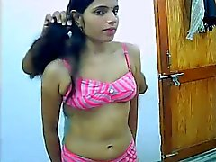 indiano softcore adolescentes webcams