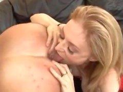 boquetes amadurece pornstars