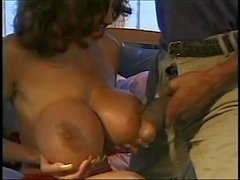 big cock interracial handjob rotschopf titjob