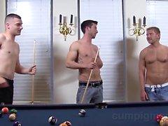 bocchino gay gli omosessuali gay ragazzi amanti del gay