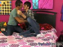 gay amateur les gais gay twinks vieux et jeune gais