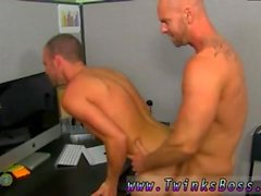 gay a pornografia cortar twink